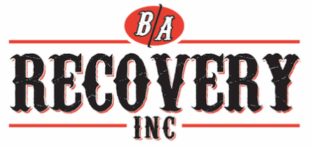 barecovery
