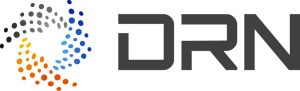 DRN_only