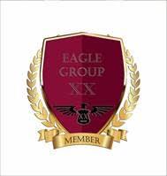 Eagle Group XX Member